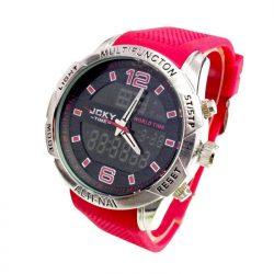 Armbanduhr, Armbanduhren, Uhr, Uhren, Watch, Watches