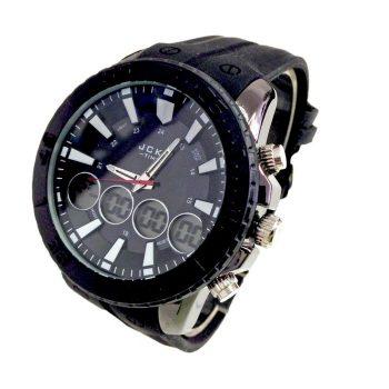Damenuhren, Damenuhr, Herrenuhren, Herrenuhr, Armbanduhren, Armbanduhr, Uhren, Uhr, Watch, Watches