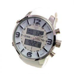 Uhren, Uhr, Armbanduhren, Armbanduhren, Armbanduhr, Watches, Watch, Damenuhren, Damenuhr, Herrenuhren, Herrenuhr
