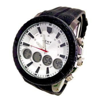 Damenuhren, Damenuhr, Herrenuhren, Herrenuhr, Sportuhren, Sportuhr,Armbanduhren, Armbanduhr, Uhren, Uhr, Watches, Watch