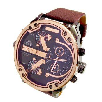 Uhren, Uhr, Armbanduhren, Armbanduhr, Damenuhren, Damenuhr, Herrenuhren, Herrenuhr