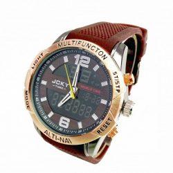 Sportuhr, Sportarmbanduhr, Armbanduhr, Armbanduhren, Uhr, Uhren, Watch, Watches, Damenuhr, Damenuhren, Herrenuhr, Herrenuhren,