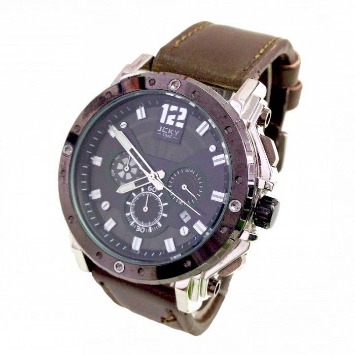 Uhren, Uhr, Armbanduhren, Armbanduhr, Watches, Watch, Damenuhren, Damenuhr, Herrenuhren, Herrenuhr, Fashionuhren, Fashionuhr