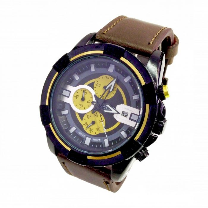 uhren uhr armbanduhren armbanduhr watches watch. Black Bedroom Furniture Sets. Home Design Ideas