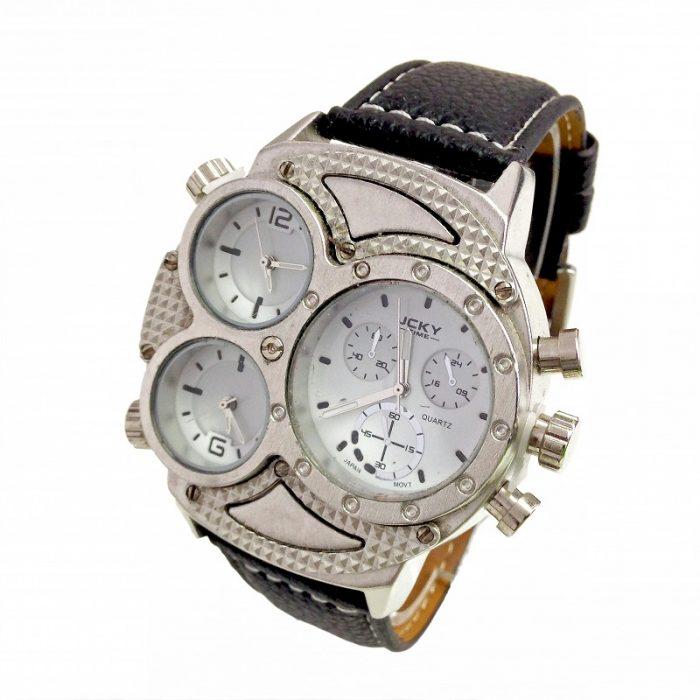 Uhren, Uhr, Armbanduhren, Armbanduhr, Damenuhren, Damenuhr, Herrenuhren, Herrenuhr, Fashionuhren, Fashionuhr