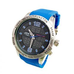 Uhren, Uhr, Armbanduhren, Armbanduhr, Watches, Watch, Damenuhren, Damenuhr, Herrenuhren, Herrenuhr, Sportuhren, Sportuhr