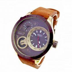 Uhren, Uhr, Armbanduhren, Armbanduhr, Watches, Watch, Damenuhren, Damenuhr, Herrenuhren, Herrenuhr, Unisexuhren, Unisexuhr, Fashionuhren, Fashionuhr