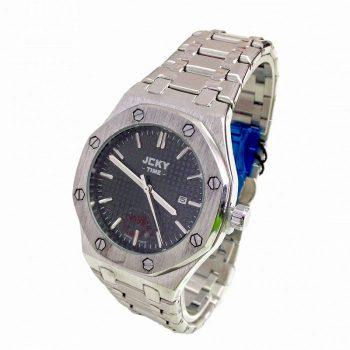 Uhren, Uhr, Armbanduhren, Armbanduhr, Watches, Watch, Damenuhren, Damenuhr, Herrenuhren, Herrenuhr