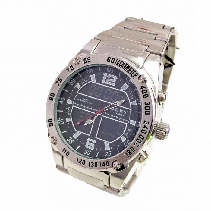 Uhren Uhr, Armbanduhren, Armbanduhr, Herrenuhren, Herrenuhr Watches, Watch