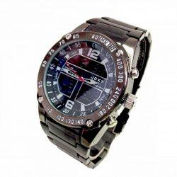 Uhren, Uhr, Armbanduhren, Armbanduhr, Watches, Watch, Herrenuhren, Herrenuhr