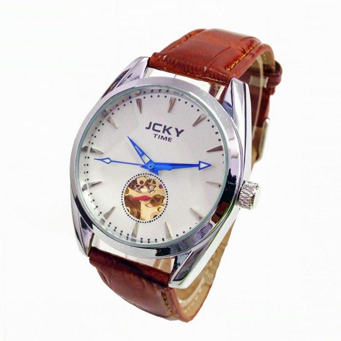 Armbanduhren, Armbanduhr, Uhr, Uhren, Watches, Watch, Damenuhren, Damenuhr, Herrenuhren, Herrenuhr, Automatikuhren, Automatikuhr