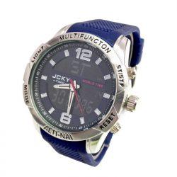 Uhren, Uhr, Armbanduhren, Armbanduhr, Watches, Watch, Damneuhren, Damenuhr, Herrenuhren, Herrenuhr