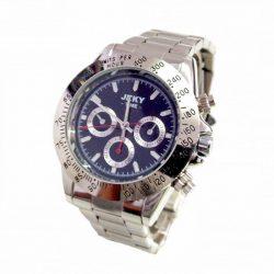 Uhren, Uhr, Armbanduhren, Armbanduhr, Watches, Watch, Damenuhren, Damenuhr, Herrenuhren, Herrenuhr, Automatikuhren, Automatikuhr