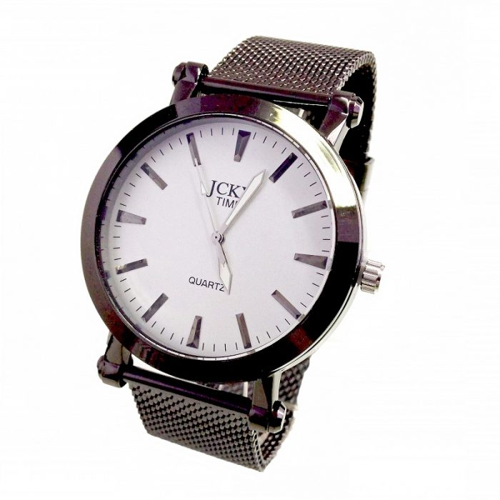 uhren uhr armbanduhren armbanduhr watches watch damenuhren damenuhr herrenuhren. Black Bedroom Furniture Sets. Home Design Ideas