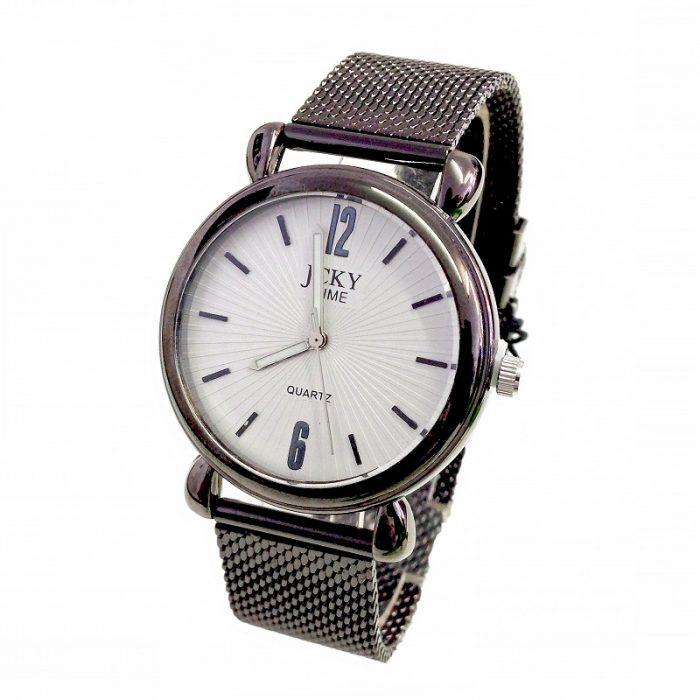 Uhr, Uhren, Armbanduhren, Armbanduhr, Watches, Watch, Damenuhren, Damenuhr, Herrenuhren, Herrenuhr