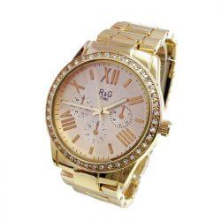 Uhren, Uhr, Armbanduhren, Armbanduhr, Watches, Watch, Damenuhren, Damenuhr