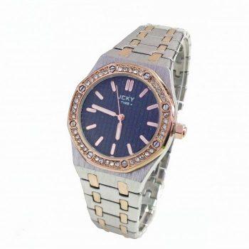 Uhren,Uhr,Armbanduhren,Armbanduhr,Watches,Watch,Damenuhren,Damenuhr