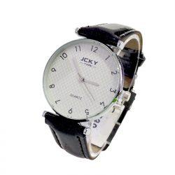 Uhren,Uhr,Armbanduhren,Armbanduhr,Watches,Watch,Damenuhren,Damenuhr,Herrenuhren,Herrenuhr