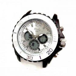Uhren,Uhr,Armbanduhren,Armbanduhr,Watches,Watch,Herrenuhren,Herrenuhr,Damenuhren,Damenuhr