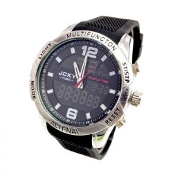 Armbanduhren, Armbanduhr, Uhr,Uhren, Watch, Watches,