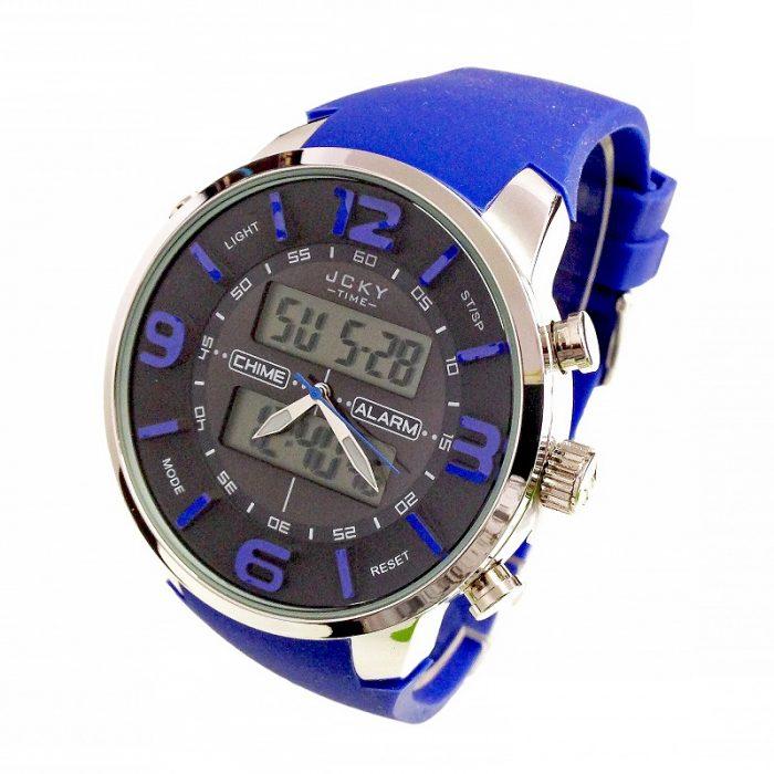 Uhren, Uhr, Armbanduhren, Armbanduhr, Watches,Watch, Damenuhren, Damenuhr, Herrenuhren, Herrenuhr