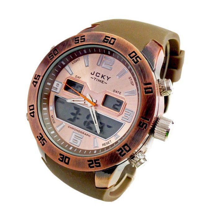 Uhren, Uhr, Armbanduhren, Armbanduhr, Herrenuhren, Herrenuhr, Damenuhren, Damenuhr