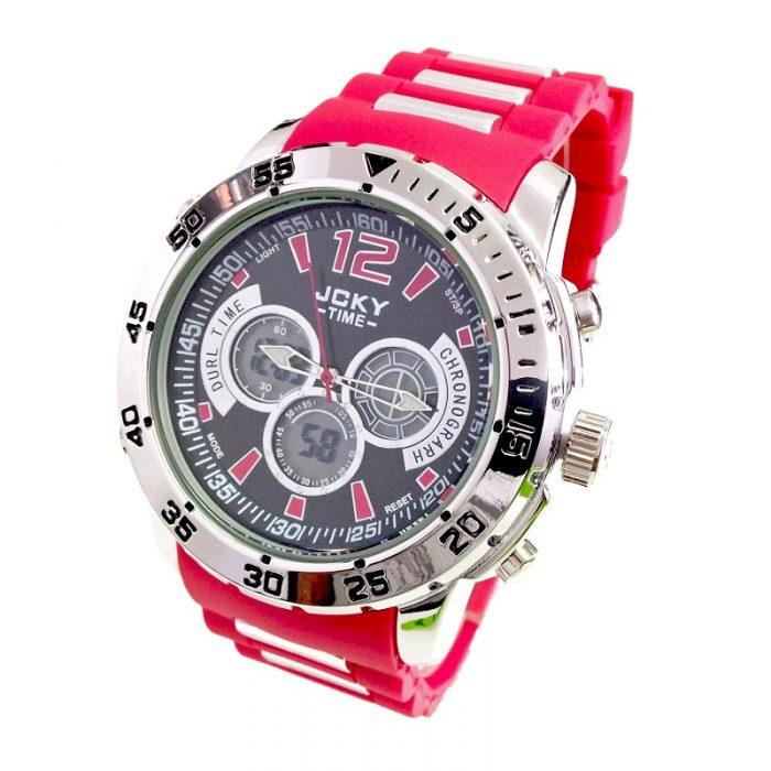 Uhren, Uhr, Armbanduhren, Armbanduhr, Watches, Watch, Damenuhren, Damenuhr, Herrenuhren, Herrenuhr,