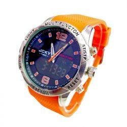 Herrenuhren, Herrenuhr, Damenuhren, DamenuhrArmbanduhr, Armbanduhren, Uhr, Uhren, Watch, Watches