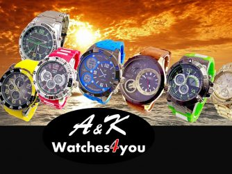 Uhren, Uhr, Armbansduhren, Armbanduhr, Watches, Watch, Damenuhren, Damenuhr, Herrenuhren, Herrenuhr