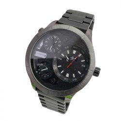 Watches, Watch, Uhren, Uhr, Armbanduhren, Armbanduhr, Herrenuhren, Herrenuhr