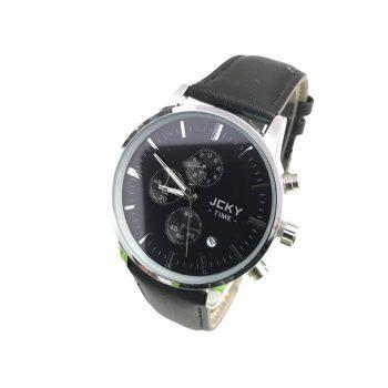 Uhren, Uhr, Watches, Watch, Armbanduhren, Armbanduhr, Herrenuhren, Herrenuhr, Damenuhren, Damenuhr